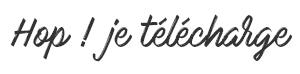 https://www.archive-host.com/count-3246866-POURMESJOLISMOMES-EtiquettesMaitresses.pdf