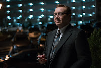 Kevin Spacey in Baby Driver (34)
