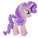 My Little Pony Glitter Rarity Vinyl Funko