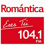 Radio Romantica Chile En Vivo