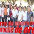 """Universitarios, estudian comportamiento de la gente en la Plaza """"Lic. Benito Juárez"""""""