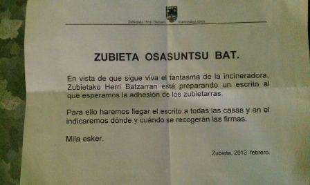 zubieta-herri-batzarra-castellano.jpg