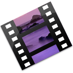 AVS Video Editor v8.1.2.322 Full version