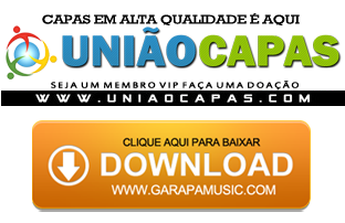 http://www.suamusica.com.br/carlosgarapa/arena-universitaria-vol-2-dj-djalma