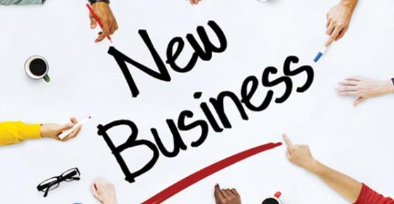 Bisnis Rumahan Dengan Modal Kecil dan Menjanjikan dan menguntungkan