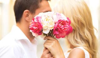 Imagenes de aniversario de bodas