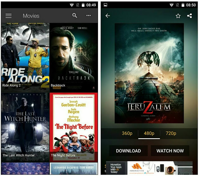 movie-downloader