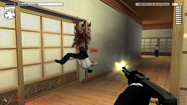 Hitman-2-Silent-Assassin-Free-Download