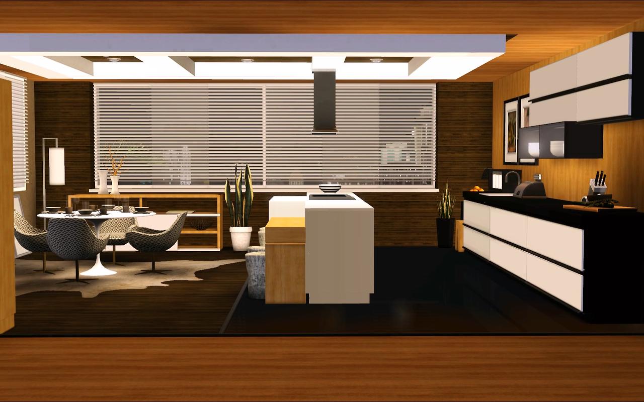 sims 3 schlafzimmer modern lattenroste bei poco bilder nach feng shui schlafzimmer pink ideen. Black Bedroom Furniture Sets. Home Design Ideas