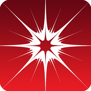 Download Wickr - Top Secret Messenger.APK