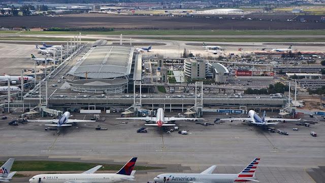 Quanto custa uma passagem aérea para Santiago do Chile