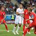Ulas Taktik : Formasi 3-1-4-2 Yang Mengubah Penampilan Inggris