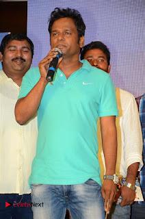 Varun Sandesh Priyanka Bhardwaj Starring Mister 420 Audio Launch  0016.jpg