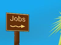 Kumpulan Pekerjaan Jenis Freelance Yang Sangat Menjanjikan