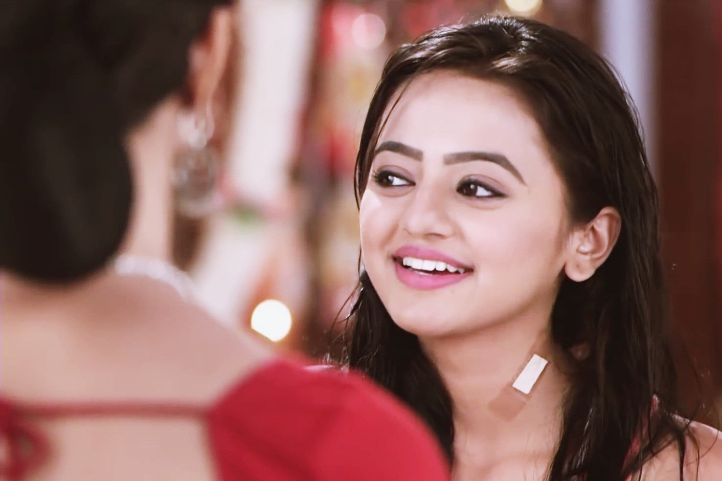 Helly Shah Wallpapers - Xxx Sex Fuck Porn Cum Twice - Free -8312