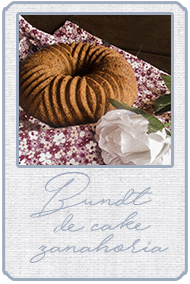 http://cukyscookies.blogspot.com.es/2014/06/Carrot-spiced-bundt-cake-zanahoria-y-especias.html
