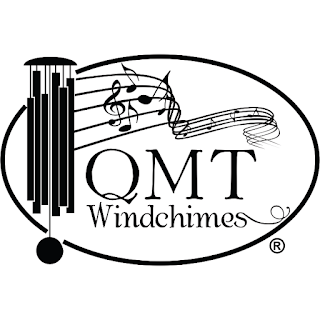QMT Windchimes Christmas in July Giveaway. Ends 8/17