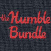 HumbleBundle - Salehunters.net