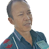 Anggota Dewan Sepakat Tidak Tempati Rumdis DPRD