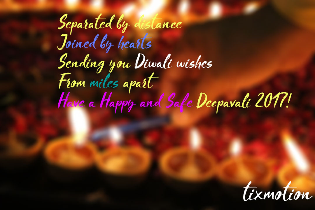 Happy diwali wishes greetings quotes images whatsapp facebook happy diwali wishes greetings quotes images whatsapp facebook m4hsunfo
