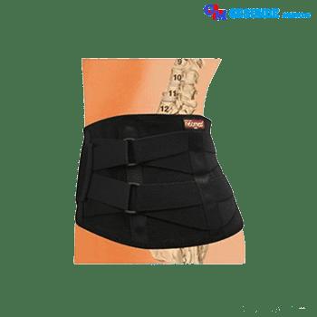 Alat Terapi Tulang Belakang (Neomed Back Strong)