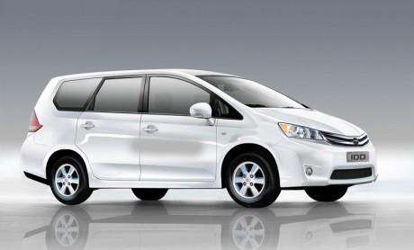 all new kijang innova 2013 grand avanza spesifikasi daftar harga mobil baru dan bekas semua merk otr termasuk dalam kategori multi purpose vehicle mpv terbaru dari toyota tipe v luxury 2 5 liter berbahan bakar