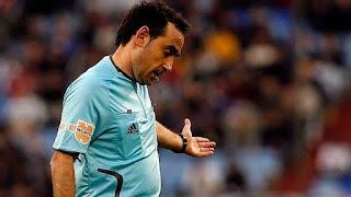 arbitros-futbol-iturralde-confianza