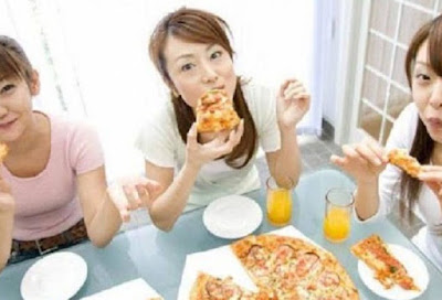 Penyebab Utama Diet Anda Selalu Gagal