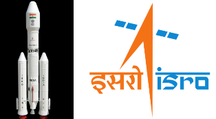 ISRO Question Papers for Download