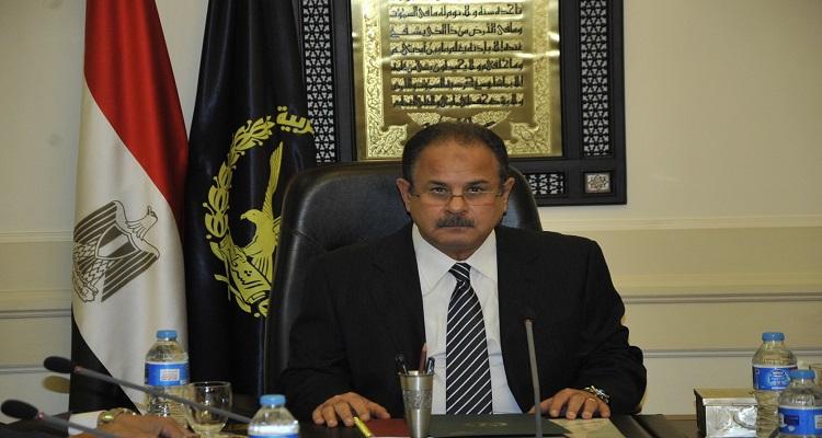 مصر : قرار عاجل من وزير الداخلية بشأن واقعة مجدي مكين