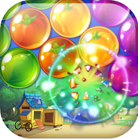 CoCo Bubble  v1.3.4.0 Android Apk Download Money Mod