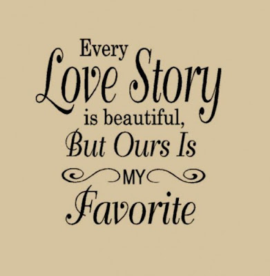every-love-story-is-beautiful-but-ours-is-my-favourite-love-whastapp-dp