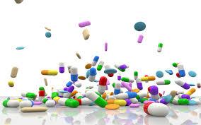 obat kelamin keluar bercak kental seperti nanah dari kelamin