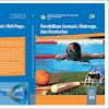 Download Buku PJOK Kelas XII Kurikulum 2013 (Buku Guru dan Buku Siswa)