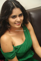 Madhimita in Emerald Green Stunning Pics ~  Exclusive Pics 012.jpg