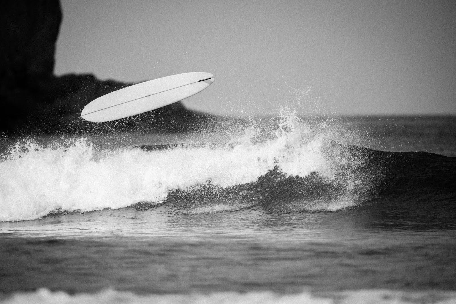 surfear sin invento leash