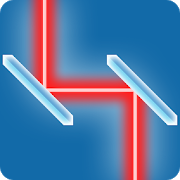 laser-labyrinth-apk