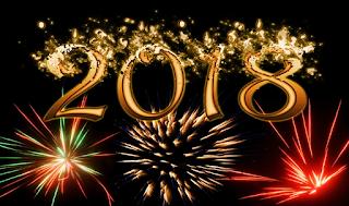 """Résultat de recherche d'images pour """"souhaite de meilleurs voeux 2018"""""""