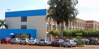Prefeitura de Tangará divulga classificação e notas de participantes em seletivo