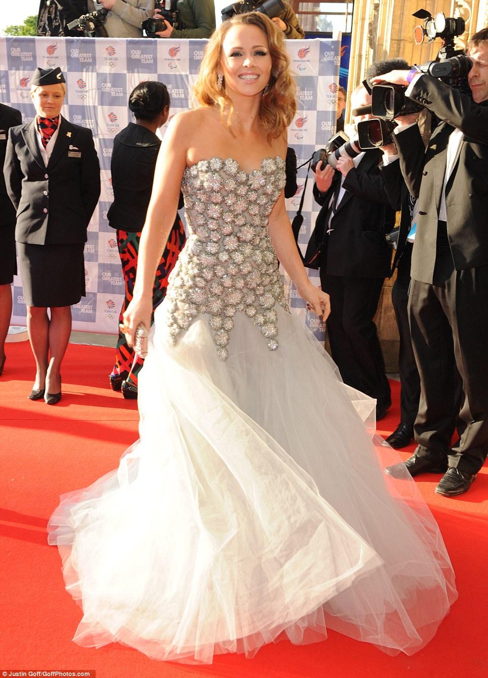 Hello Celebrity Sheer Beauty The Duchess Of Cambridge