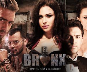 El Bronx Capitulo 65 viernes 3 de mayo 2019