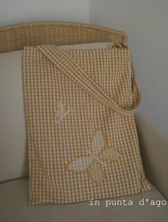 http://silviainpuntadago.blogspot.it/2012/10/la-shopper-in-cotone.html