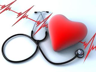 Presión sanguínea, hipertensión arterial