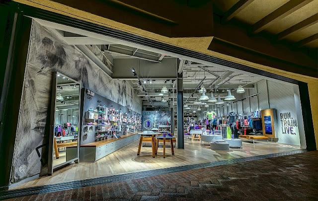 Comprar relógios GPS para correr na Nike na Califórnia
