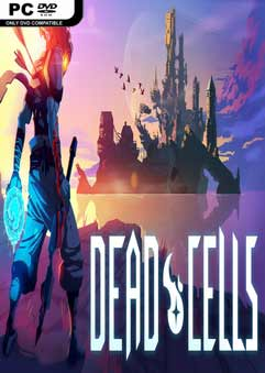 Dead Cells PC Full | Descargar | MEGA |