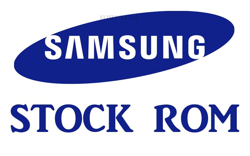 Download All Samsung Stock Roms - DE CAP'S WORLD