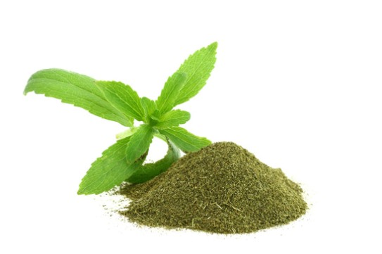 Medicinal properties of Stevia: How to use stevia for the skin care!!!