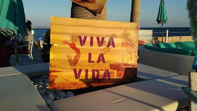 conseil voyage majorque vacances bonnes adresses bons plans plage restaurant palma
