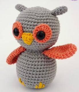 http://translate.googleusercontent.com/translate_c?depth=1&hl=es&rurl=translate.google.es&sl=auto&tl=es&u=http://88crafts.blogspot.ru/2013/08/baby-owl.html&usg=ALkJrhj5lR4yi7z5WanZz5ssOdO4AQsdIQ