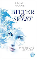 http://the-bookwonderland.blogspot.de/2017/04/rezension-linea-harris-bitter-sweet-mystische-maechte.html